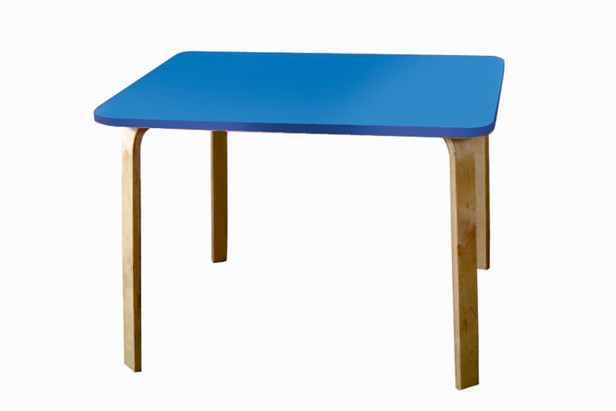 Стол Polli Tolli Мордочка 46х70 см