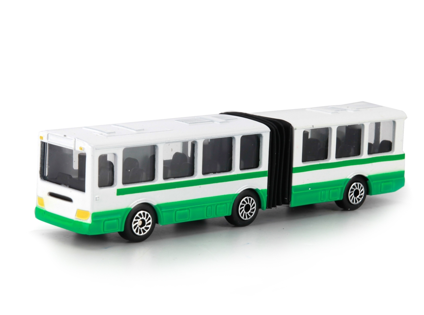 Машинка Технопарк Автобус 12 см SB-15-34-B игрушка технопарк автобус ct10 025 sb