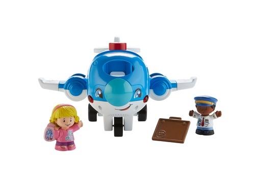 Самолет Mattel Путешествуем вместе с павлюк м оленева как объехать весь мир на одну зарплату путешествуем дешево и хорошо