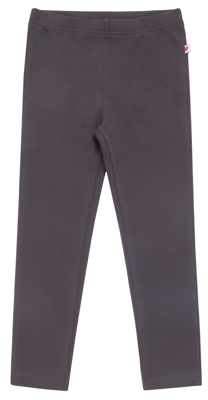 Брюки модель «лосины» для девочки Barkito Полет орленка ur женской городская мода случайных брюки дикие тонкие простые темно серые леггинсы yu36r6cn2000 l