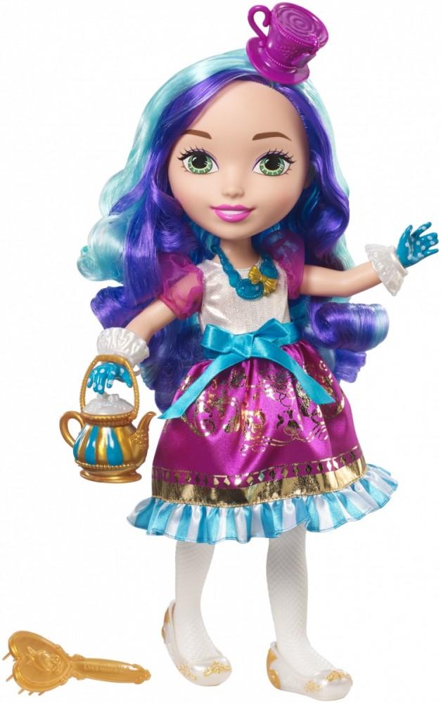 Кукла Mattel Принцесса цена