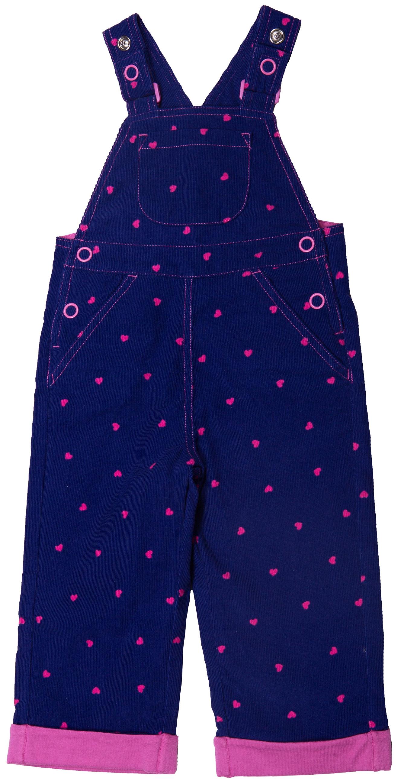 Полукомбинезон для девочки Barkito Солнечный берег 1 полукомбинезон джинсовый barkito монстр машина