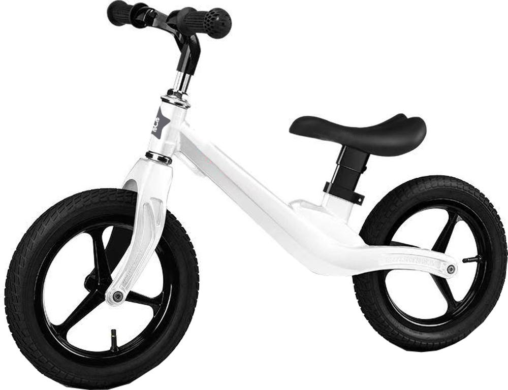 двухколесные велосипеды Беговел Be2Me BAB02