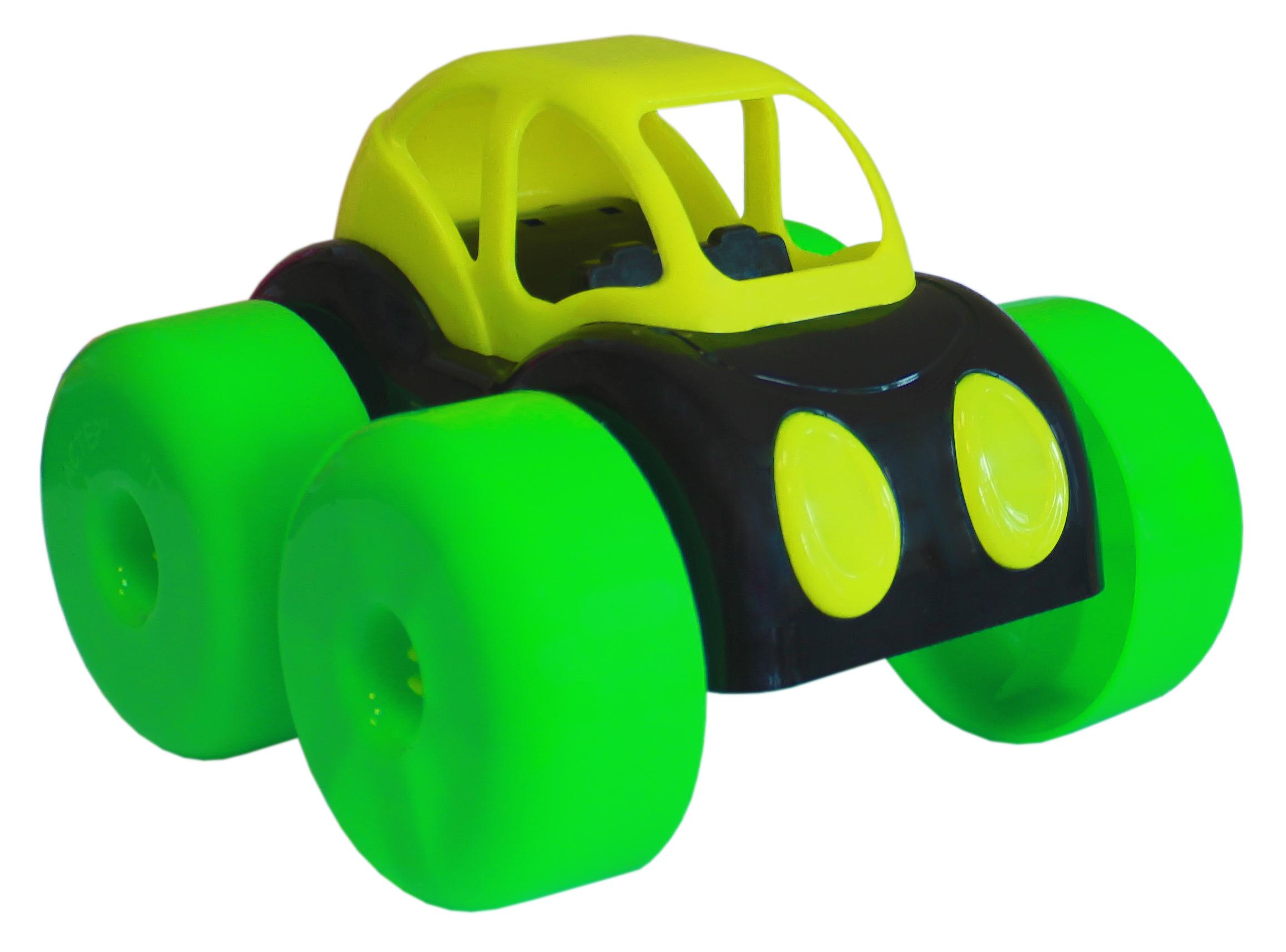 Машинки для малышей Пластмастер Бигвил Гринни nema17 linear stepper motors 400mm length tr8 4 acme leadscrew threaded