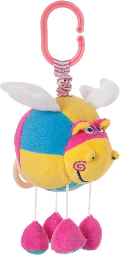 Подвески для малышей Мир детства Сказочный бегемотик подвески для малышей мир детства сказочный бегемотик