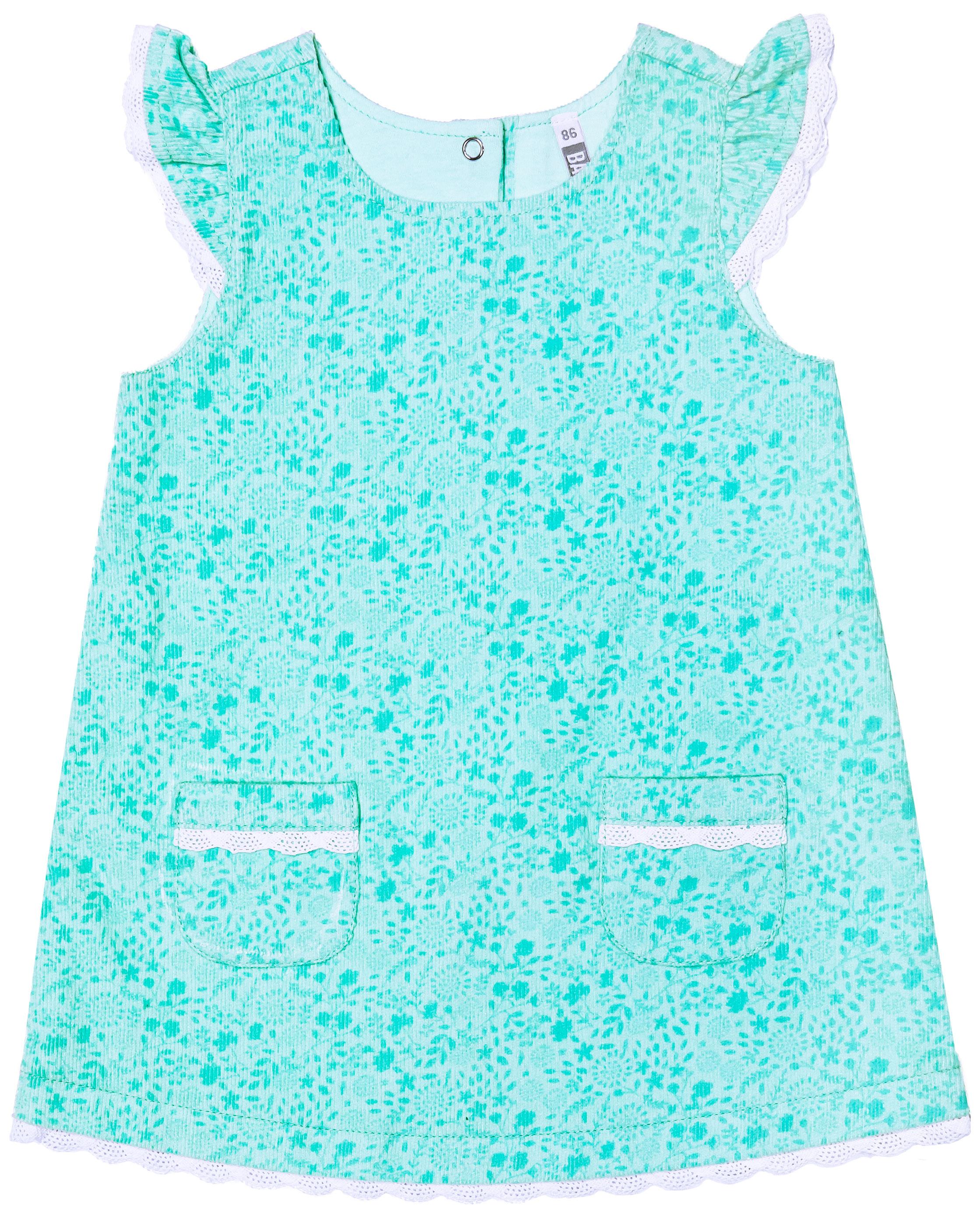 Платье Barkito S18G1003W толстовки barkito нежность