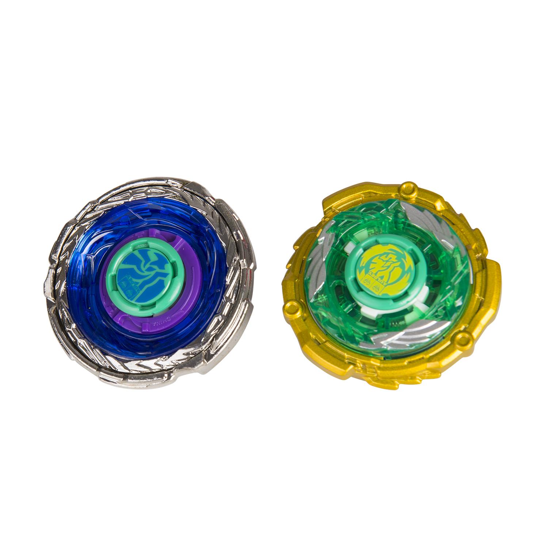 Волчок Infinity Nado Крэк. Shadow Whisker игрушка dagedar волчок с супербыстрым шаром 63000