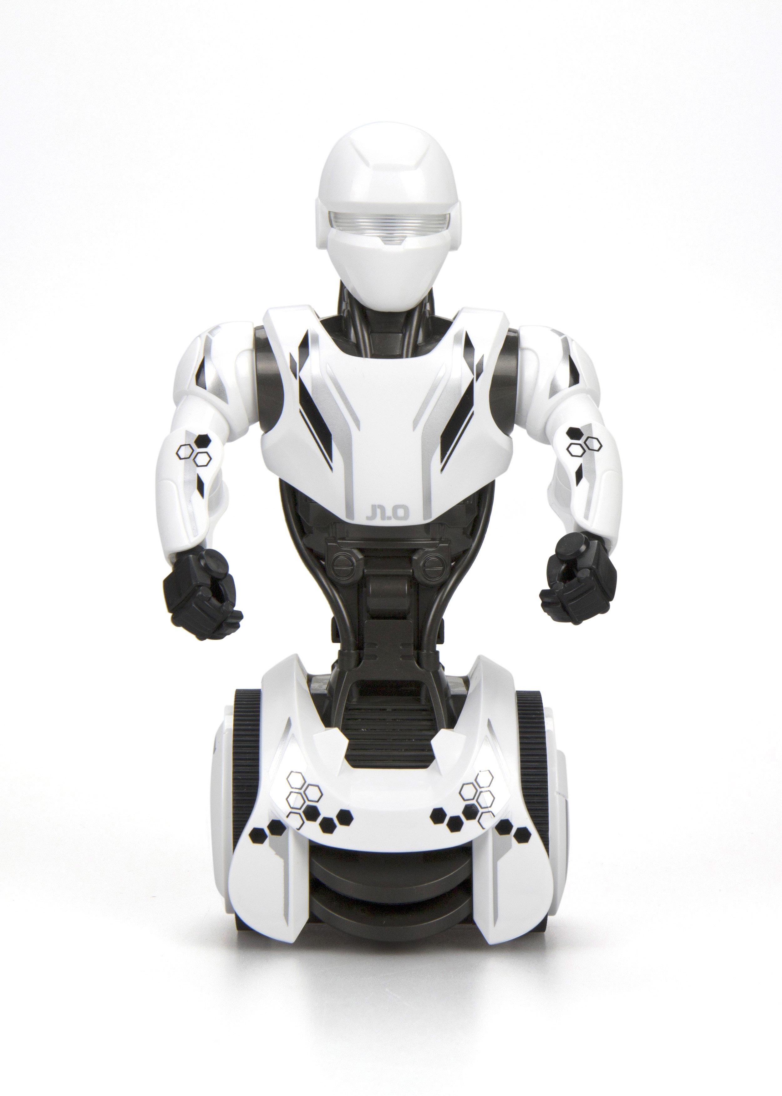 Робот Silverlit Джуниор