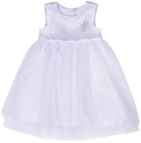 Платье Barkito Праздничное