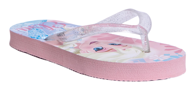 Туфли летние Frozen FZ007961 пантолеты barkito frozen fz006559