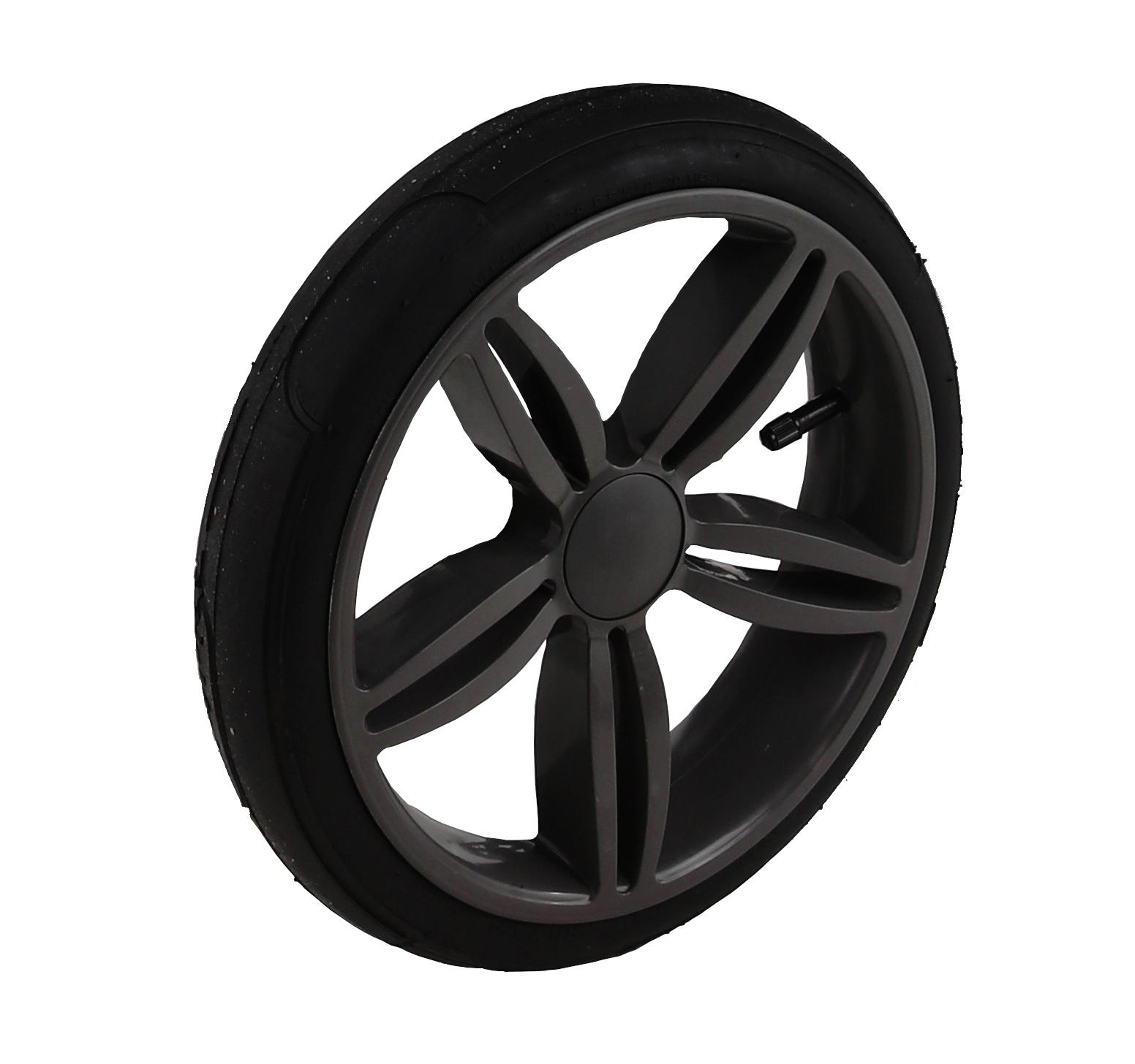 Заднее колесо для коляски Be2Me для классической коляски 2 в 1 Bellagio недорого