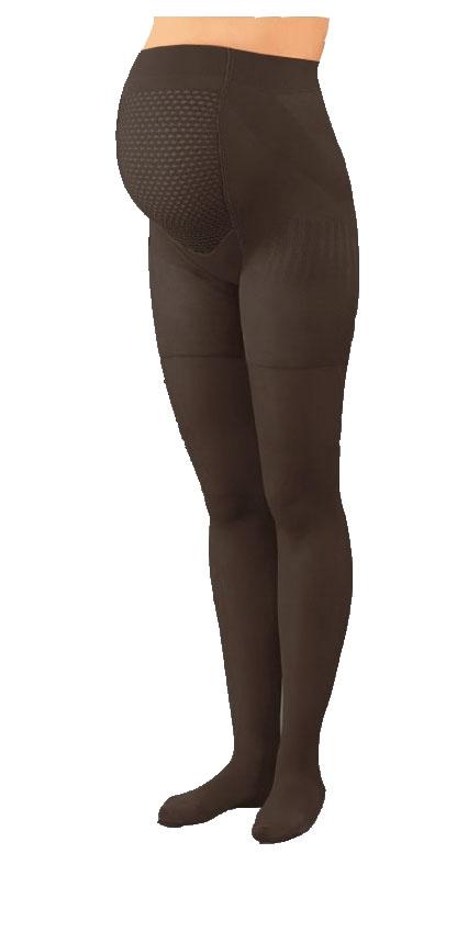 Колготки для беременных FILOROSSO 40 den черные aibo подходит для беременных женщин беременных женщин леггинсы стрейч брюки проп живот беременных брюки m402 светло серый l