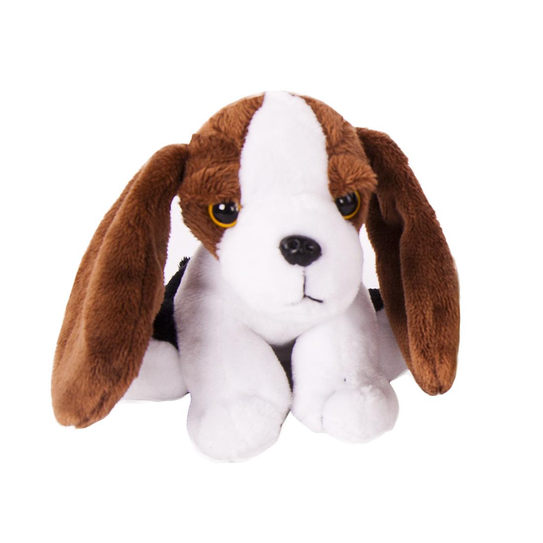 Мягкие игрушки Fluffy Family Щенок мягкие игрушки fluffy family мягкая игрушка щенок тилли