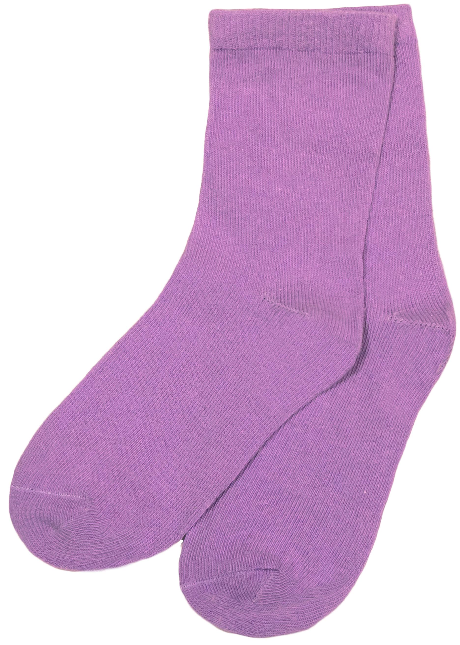 Детские носки Barkito A00G3135H