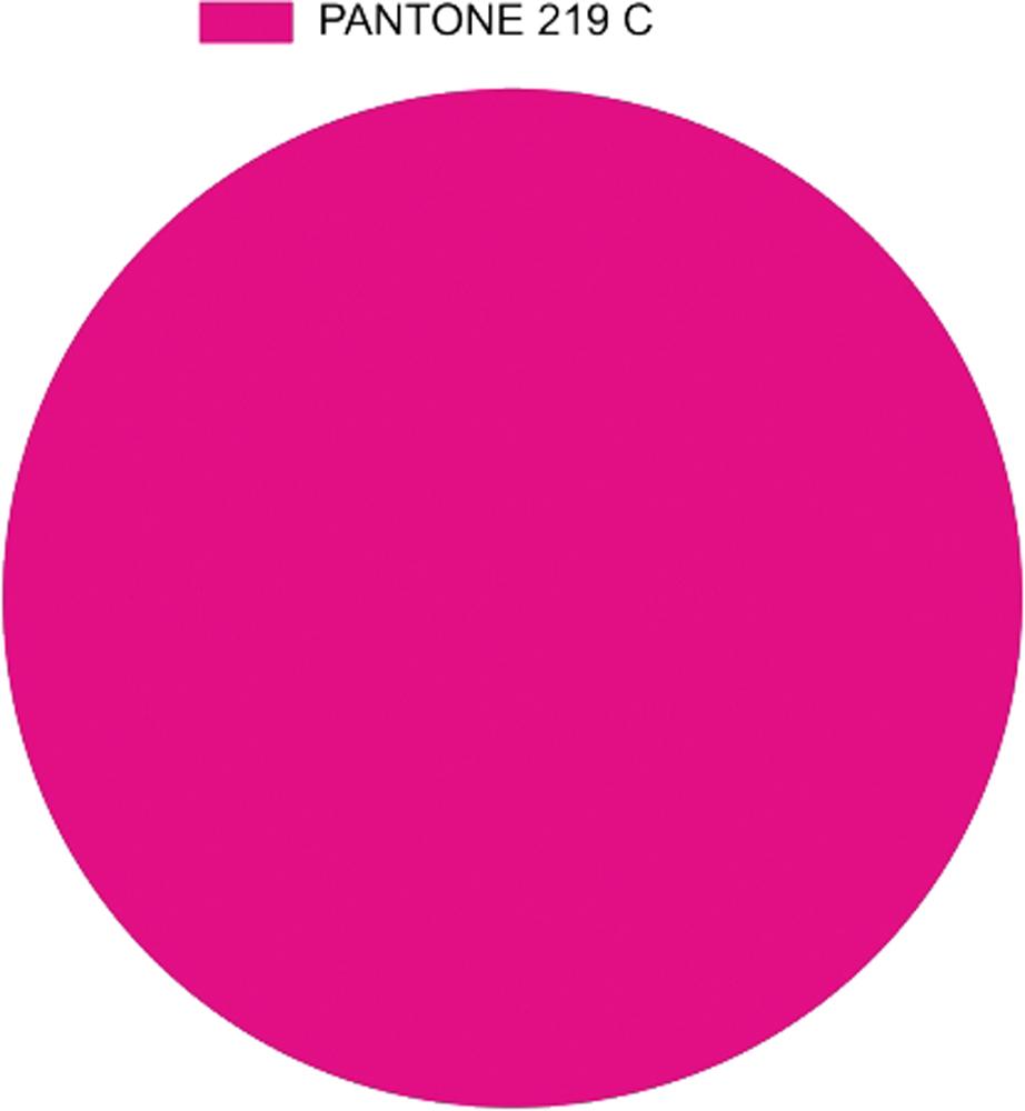 Купить Ледянки, Barbie 52 см круглая, 1toy, Россия, pink, Женский