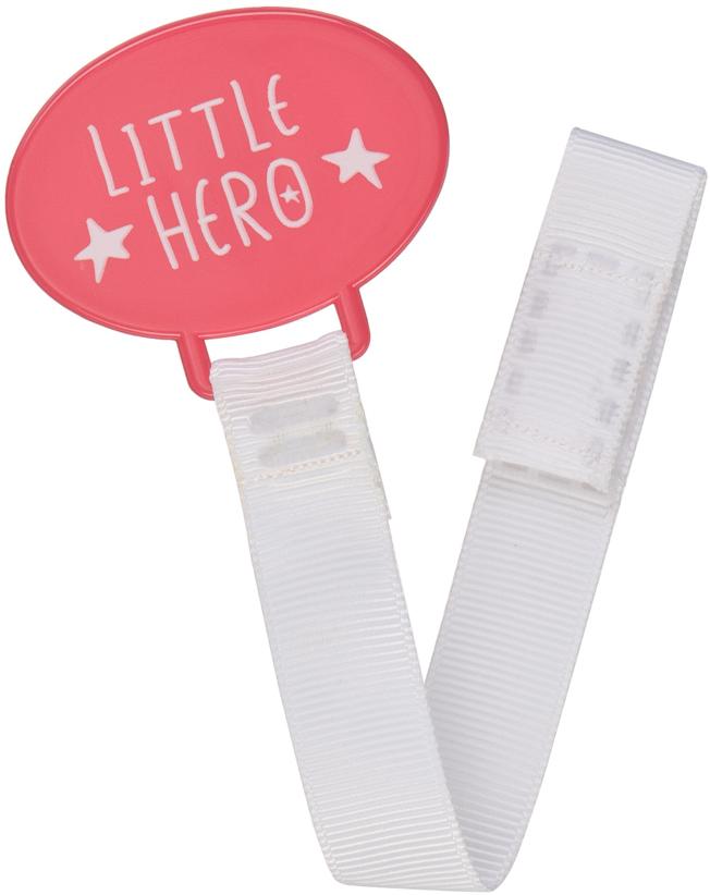 Держатель для пустышки Happy baby Holder Х2 2 шт. держатель для пустышки happy baby pacifier holder 11011 pink