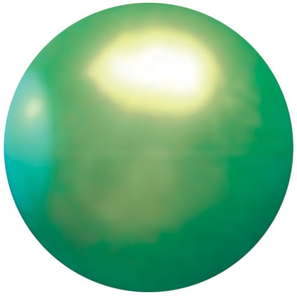 Мячи 1toy Мяч 1toy перламутр. ПВХ 6цв, 18см 1toy раскраска