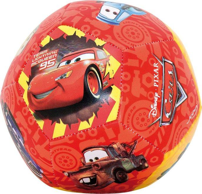 Мячи John мягкий 10 см john мяч минни 10 см