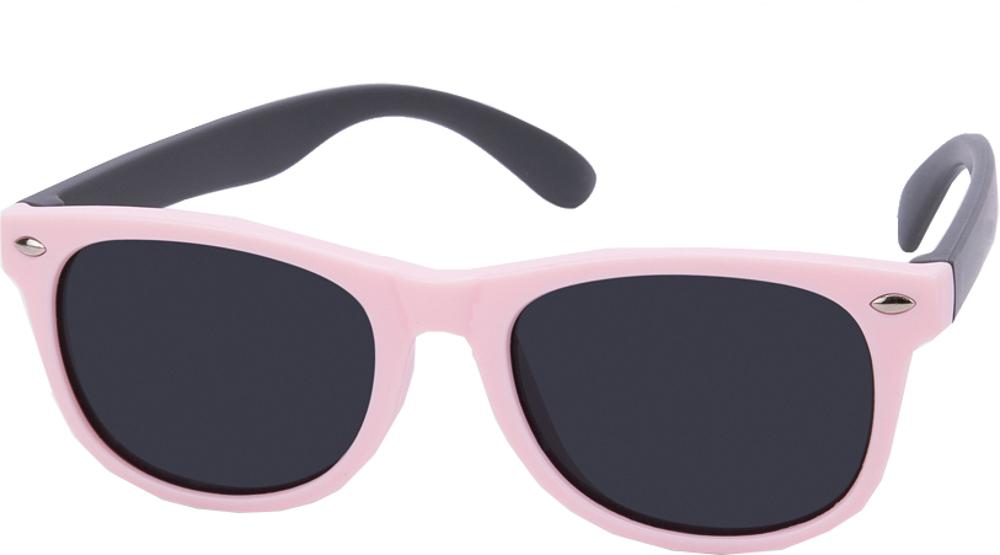 Солнцезащитные очки Happy baby Очки солнцезащитные Happy Baby Pink мужские солнцезащитные очки sunglasses trends tac uv400 oculos de sol 2014089