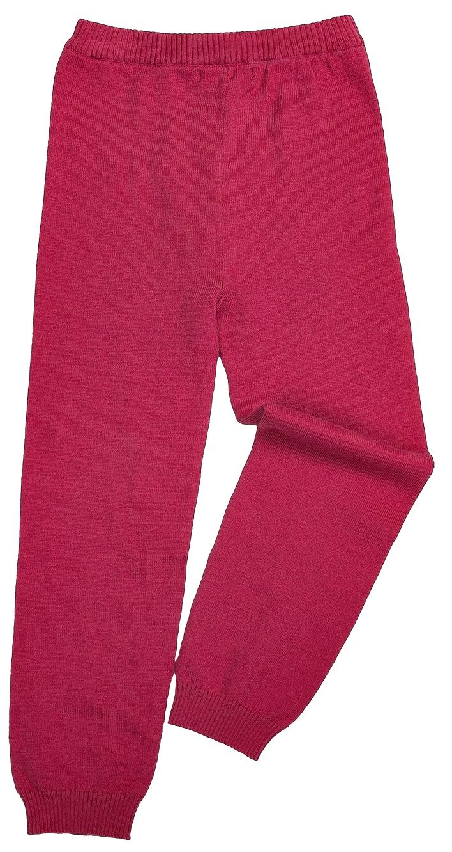 Первые вещи новорожденного BARQUITO Штанишки для девочки 2142GB9113(1) коралловый брюки джинсы и штанишки апрель штанишки для девочки япк061067н яблочко