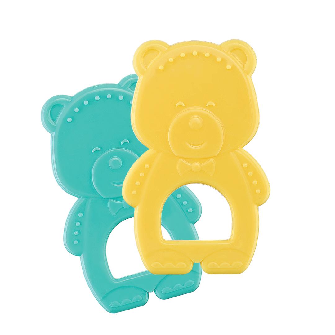 Прорезыватели Happy baby Прорезыватель Happy Baby силиконовый в асс. прорезыватель happy baby 330309 spiralium