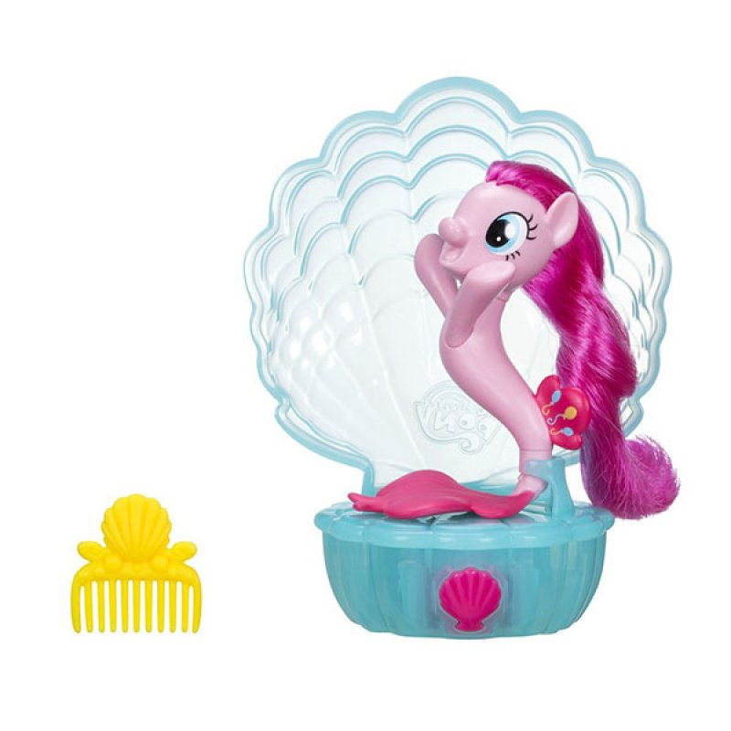 My Little Pony My Little Pony Мерцание my little pony 1toy мыльные пузыри 1тоу my little pony