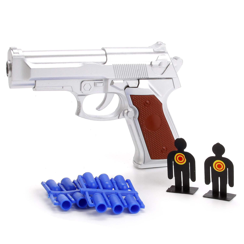 Набор Играем вместе Полиция 240723