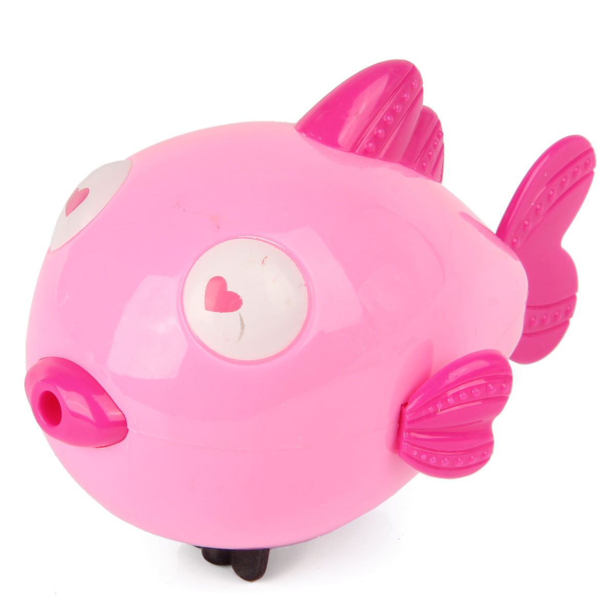 Игрушки для ванны Ути Пути Рыбка цена