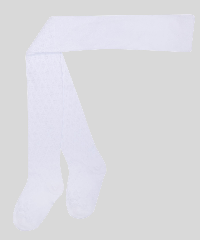 Колготки ажурные Barkito A00B4161H колготки х б детские barkito желтые