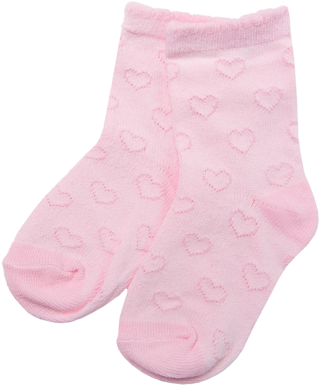 Носки для девочки Barkito ажурные