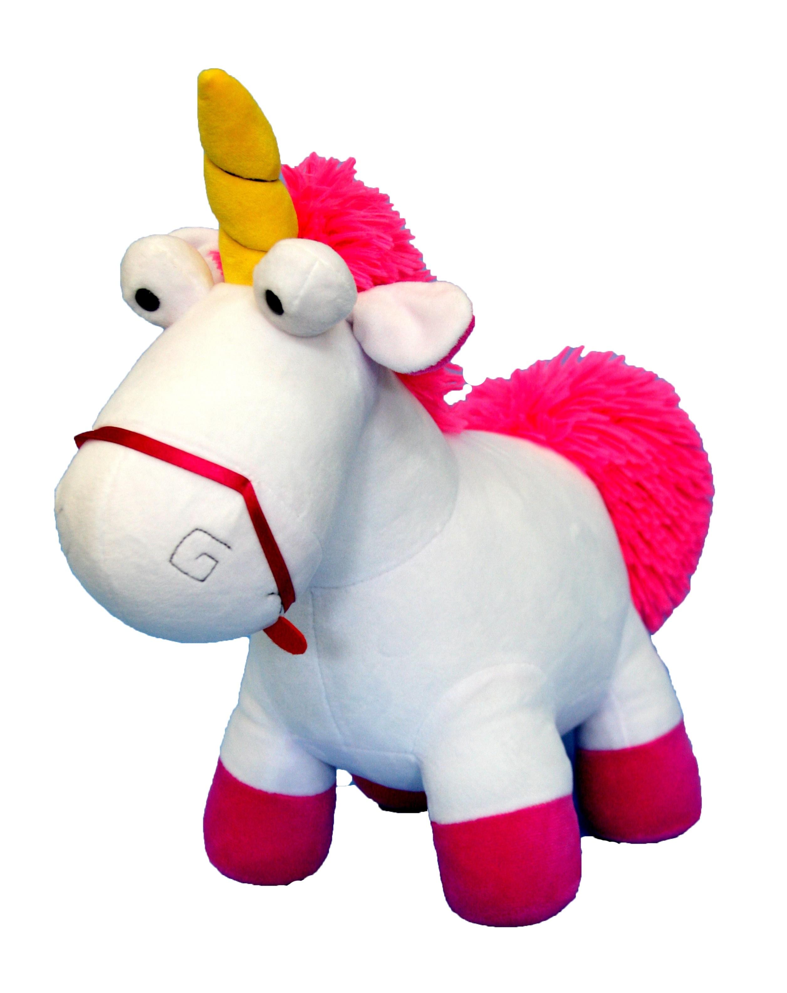 Мягкие игрушки СмолТойс Единорог 42 см мягкая игрушка смолтойс зайка даша 53 см
