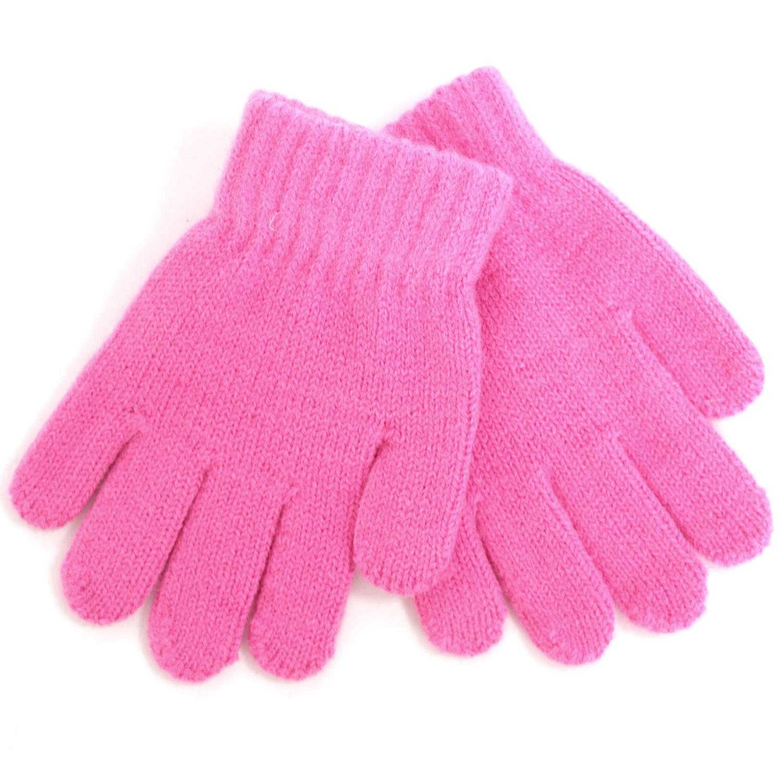 цена Варежки и перчатки Принчипесса для девочки