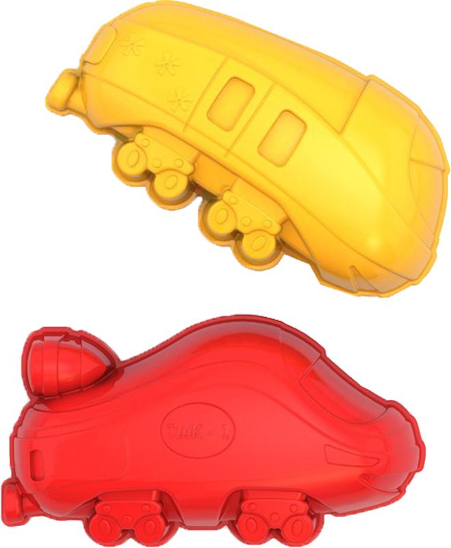 Купить Игрушки для песка, Нордпласт №1, Россия, в ассортименте