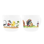 Посуда для малышей LUBBY Чашка Lubby vigor hx 2074 page 5 page 3 page 4 page 5