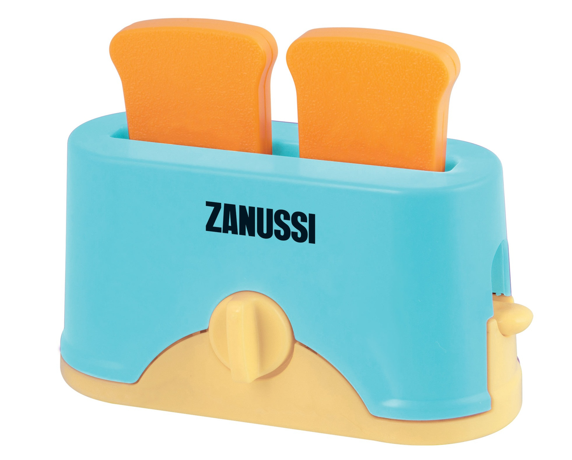Игрушечный тостер Zanussi Zanussi zanussi zcv955001x