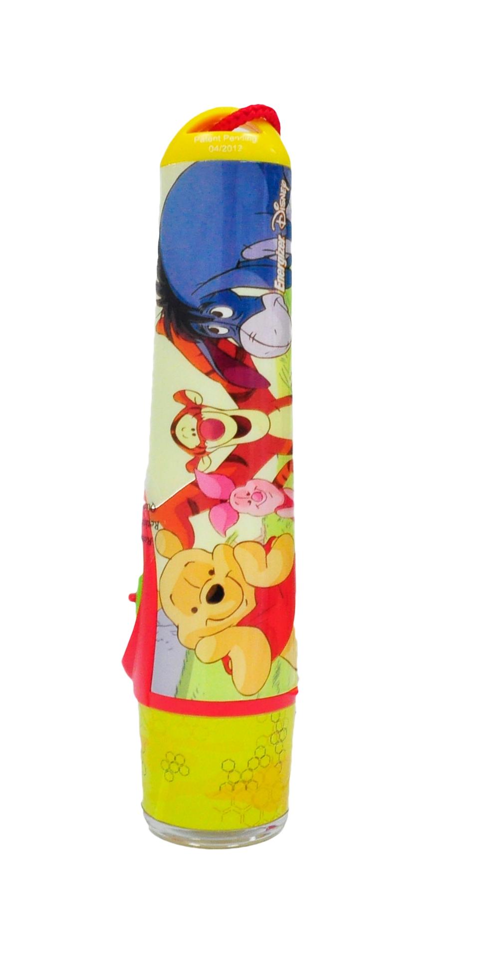 Освещение Energizer Disney Винни Пух disney книжка с маркером прописи учим фигуры винни