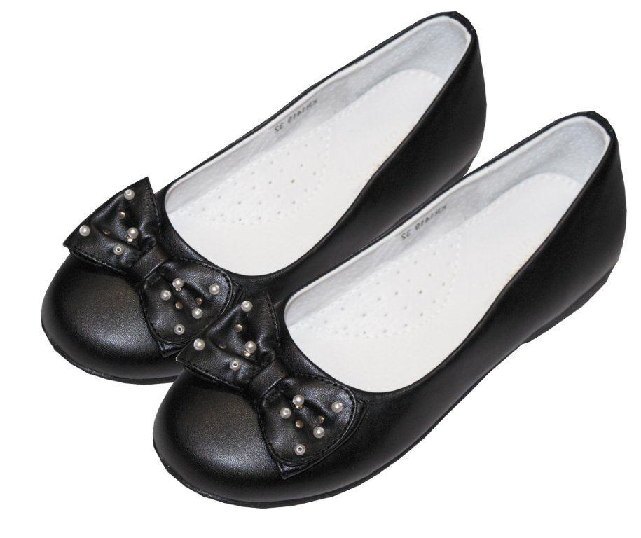 Туфли Barkito Туфли для девочки