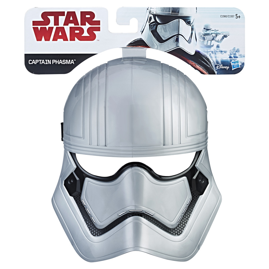 Star Wars STAR WARS Звездные войны
