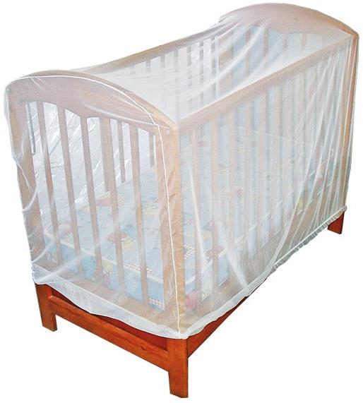Аксессуары для кроваток Витоша 287652 балдахины для кроваток bebe luvicci baby birdie