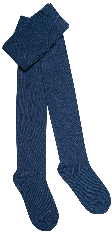 Колготки Barkito Колготки для мальчика Barkito, джинс цена 2017