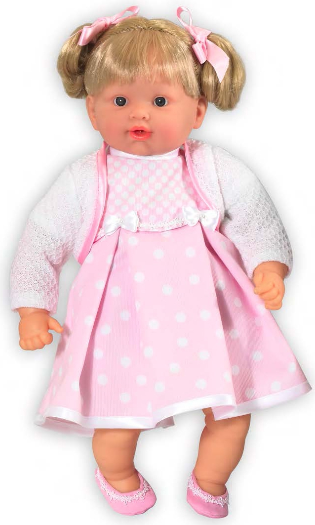 Кукла Dolls Loko Baby Pink 18 handmade real silicone reborn girl dolls toys with pink clothes children gift bonecas brinquedos