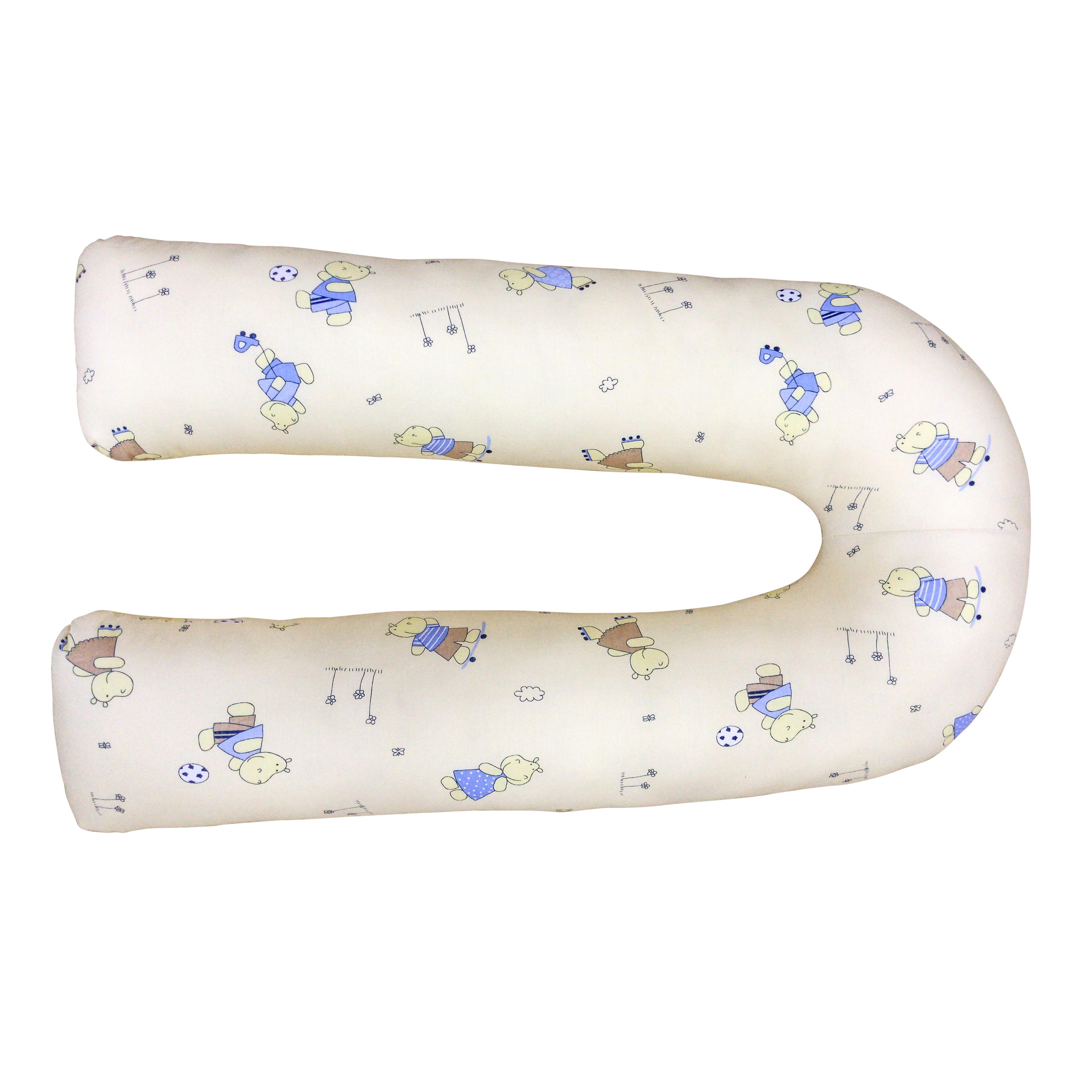 Постельные принадлежности Kupu-Kupu UK-90 декоративные подушки kupu kupu