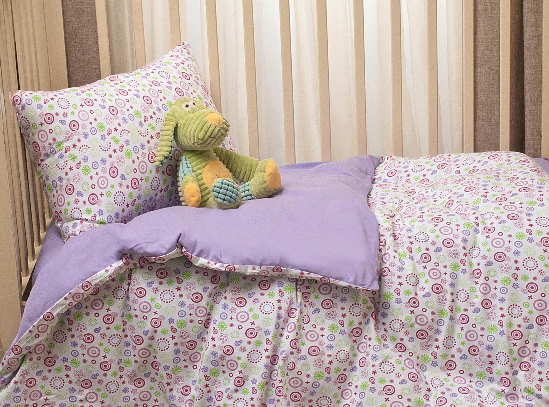 Постельные принадлежности Kupu-Kupu Фантазия декоративные подушки kupu kupu