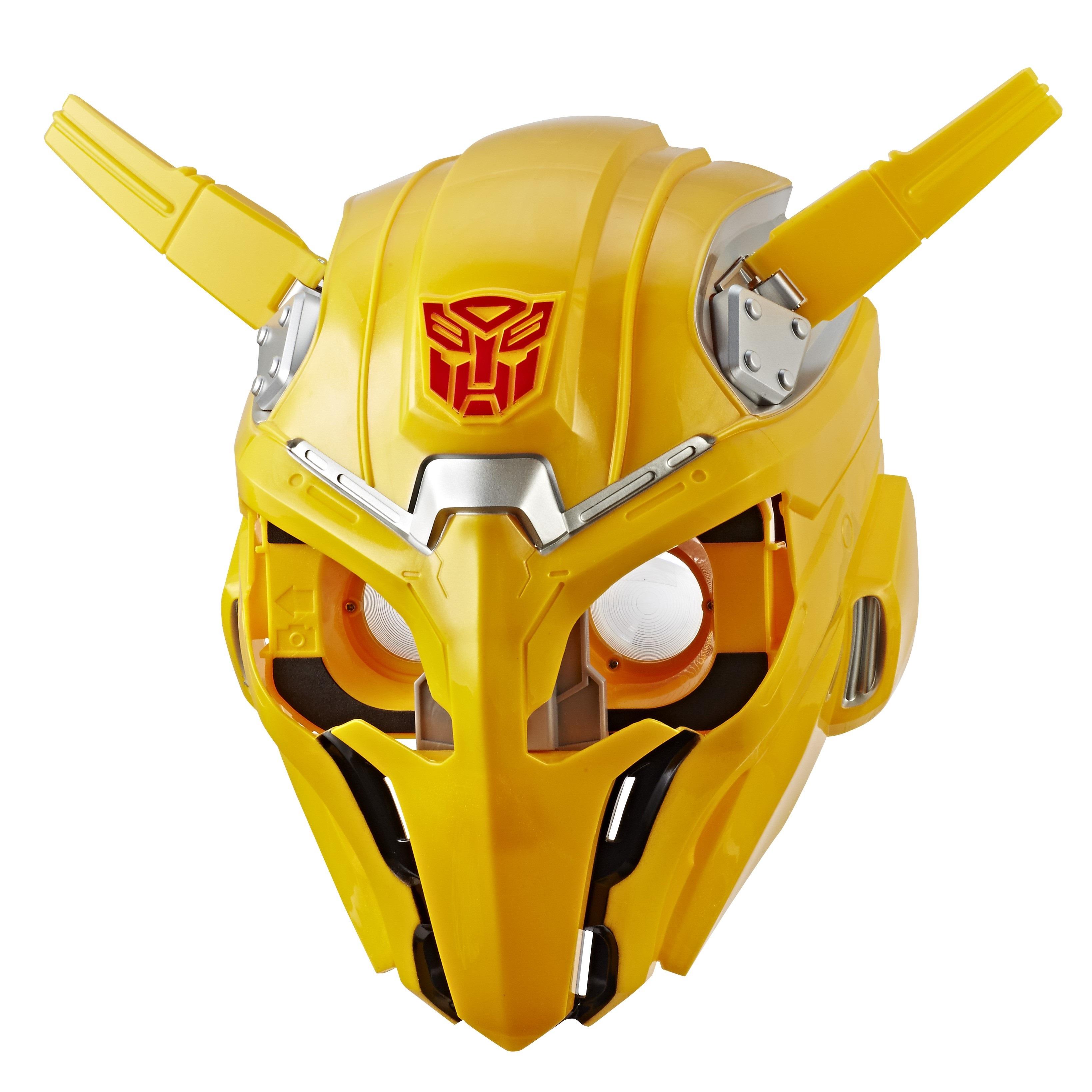 Экипировка героев Transformers Набор виртуальной реальности Transformers с маской шлем виртуальной реальности qs virus box