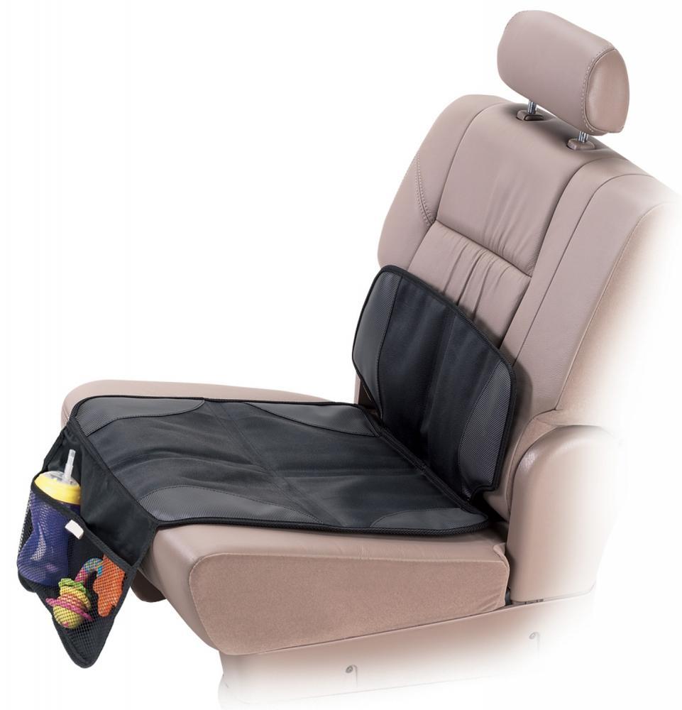 Картинка сиденье машины