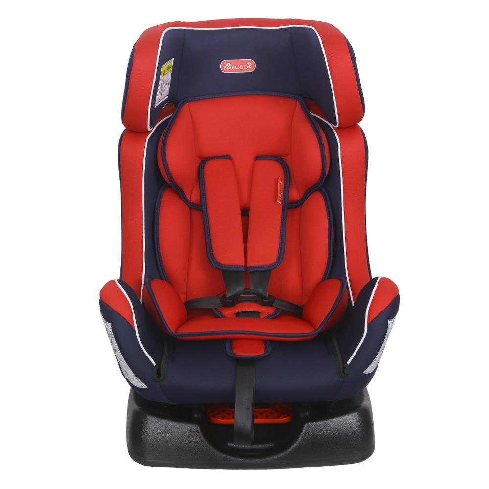 Автокресло Parusok Sirocco 0-25 кг V2 PR 120 детское автомобильное кресло parusok marin v2 isofix pr 115is