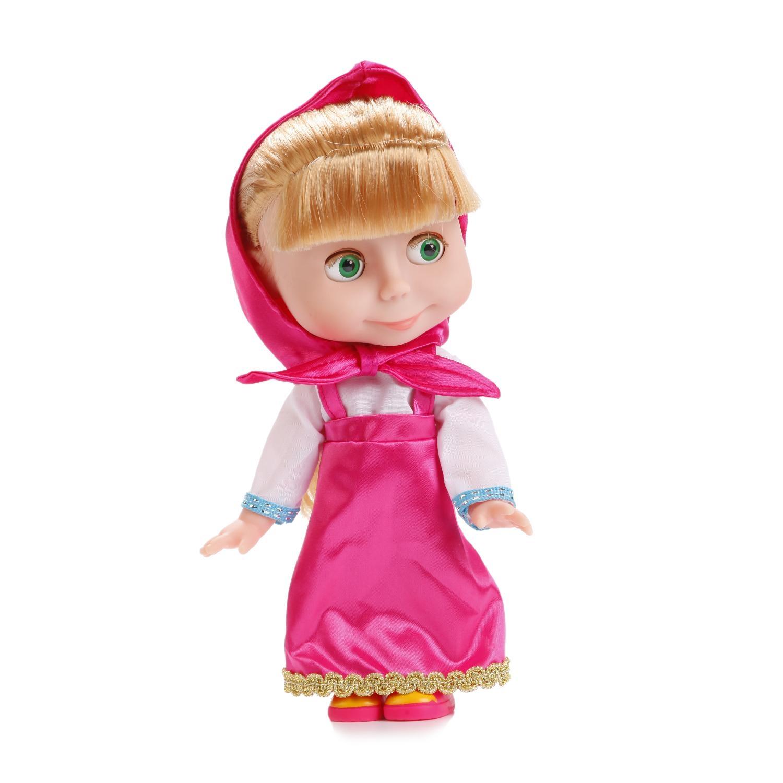 Кукла Карапуз Маша ткачук а ред маша самая модная кукла 32 наряда собери коллекцию все наряды подходят для любой куклы этой коллекции