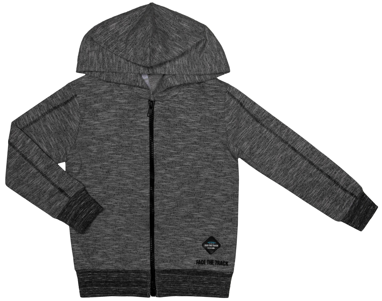 Куртка для мальчика Barkito Джунгли зовут 45Y-27125KOR толстовки barkito калифорния 45y 27100mkor