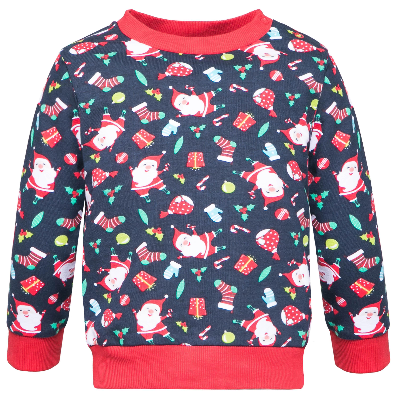 Джемпер для детей Barkito W18B2022J(5) футболки barkito w18g3007j 5