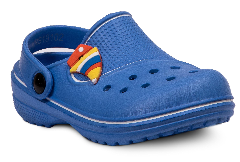 Пантолеты Barkito KRS19102 пантолеты barkito для мальчика синий